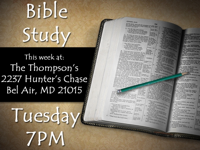 bible_study_Thompsons