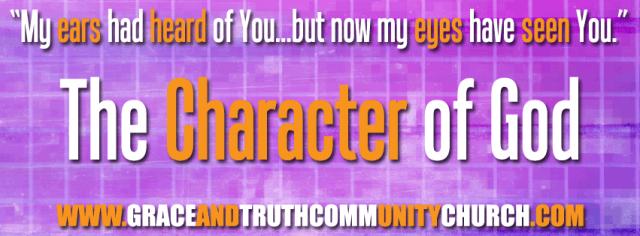 TCOG_BulletinHeader