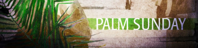 Palm_Sunday_BulletinHeader